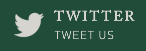 Twitter - Tweet Us
